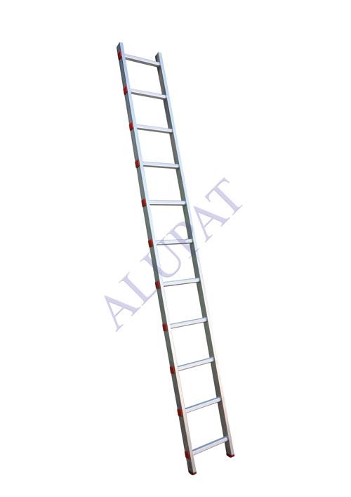 نردبان یک طرفه